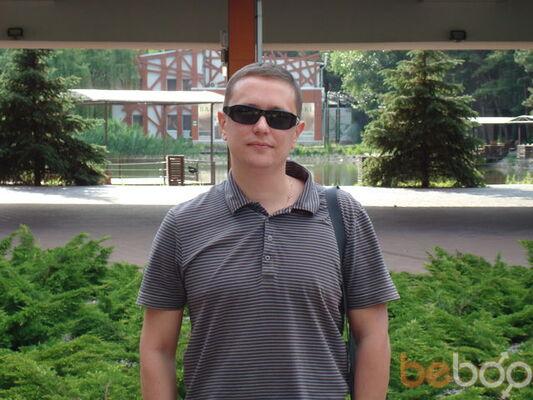 Фото мужчины жора, Днепропетровск, Украина, 37