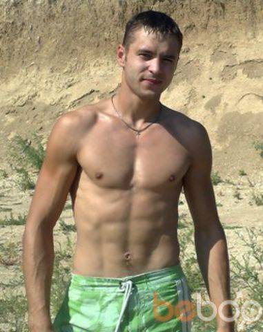Фото мужчины gigsssss, Находка, Россия, 36