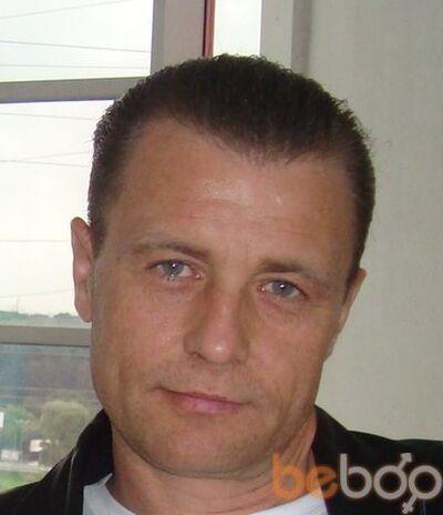 Фото мужчины Иоанн, Орехово-Зуево, Россия, 46
