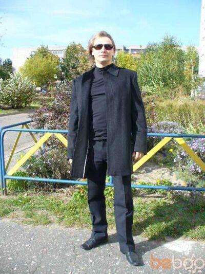 Фото мужчины Тау Кита, Бобруйск, Беларусь, 43
