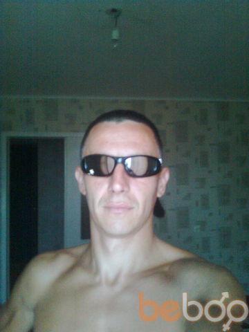 Фото мужчины 100сотка, Полтава, Украина, 39