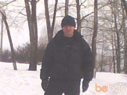 Фото мужчины влад, Екатеринбург, Россия, 42