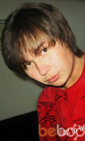 Фото мужчины igtov, Казань, Россия, 25