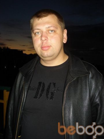 Фото мужчины Perfectione, Киев, Украина, 32