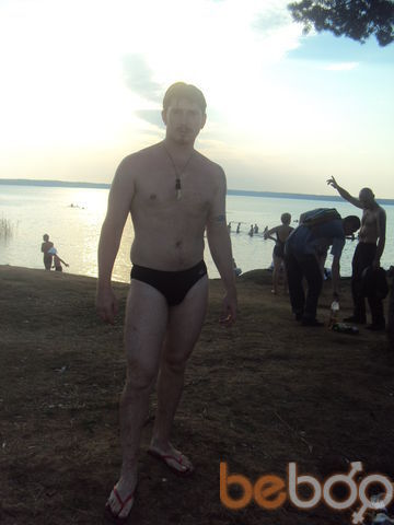Фото мужчины angel, Санкт-Петербург, Россия, 31