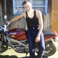 Фото мужчины Сергей, Хабаровск, Россия, 25