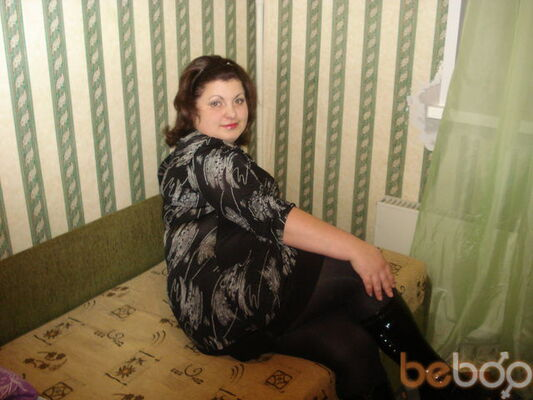 Фото девушки Енечка, Северодвинск, Россия, 32