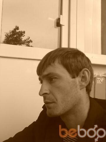 ���� ������� Artur, ���������, ������, 34