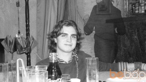 ���� ������� david, ������, ������, 29