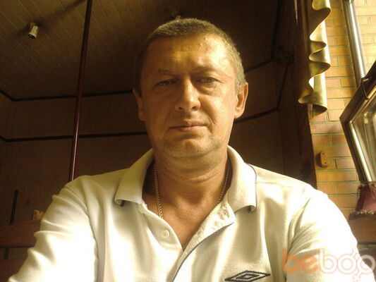 Фото мужчины rpksn, Херсон, Украина, 53
