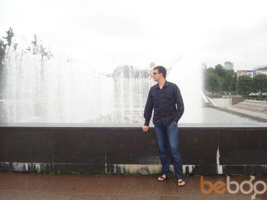 Фото мужчины Nikolaev200, Ивано-Франковск, Украина, 32