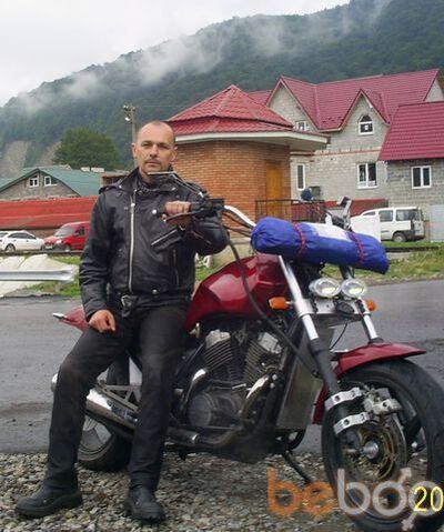 Фото мужчины xxzz, Ивано-Франковск, Украина, 39