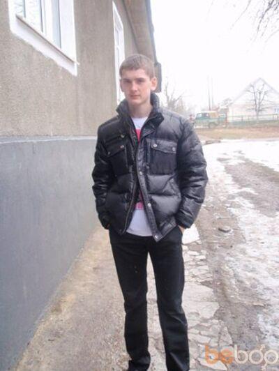 Фото мужчины mr_artem, Черновцы, Украина, 24