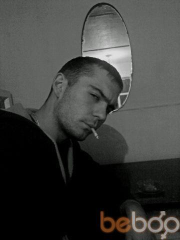 ���� ������� GarSizz, ������, ������, 28