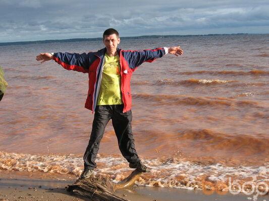 Фото мужчины Nikola, Воткинск, Россия, 44