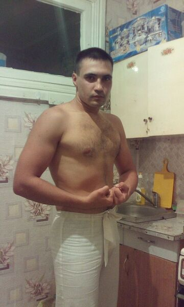 Фото мужчины Вадик, Тында, Россия, 22