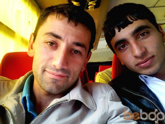 Фото мужчины mr Guy, Масис, Армения, 30