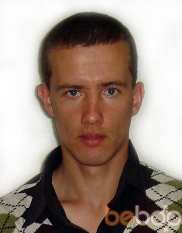 Фото мужчины vavac21, Винница, Украина, 31