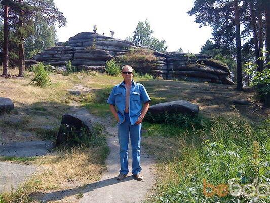 Фото мужчины vova, Екатеринбург, Россия, 40
