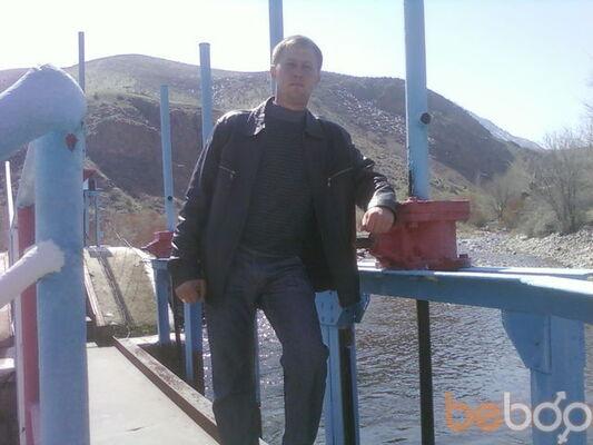 Фото мужчины alexandr, Тараз, Казахстан, 31