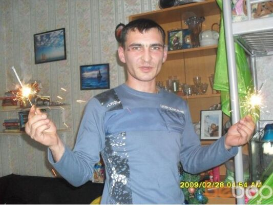 ���� ������� tatarstan, ������, ������, 31