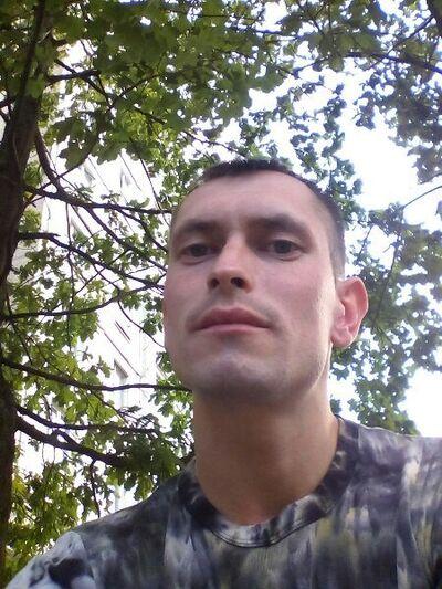 Фото мужчины витя, Минск, Беларусь, 28