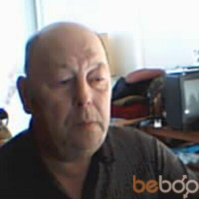 ���� ������� mark, Tel Aviv-Yafo, �������, 68
