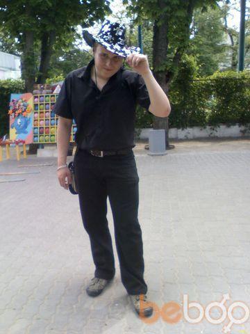 Фото мужчины DrDooM, Таганрог, Россия, 25