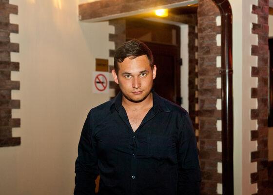 Фото мужчины рамиль, Уфа, Россия, 24