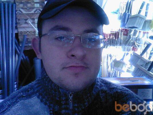 Фото мужчины vitalon, Витебск, Беларусь, 30
