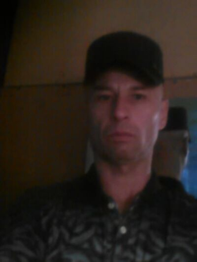 Фото мужчины Ринат, Сургут, Россия, 42