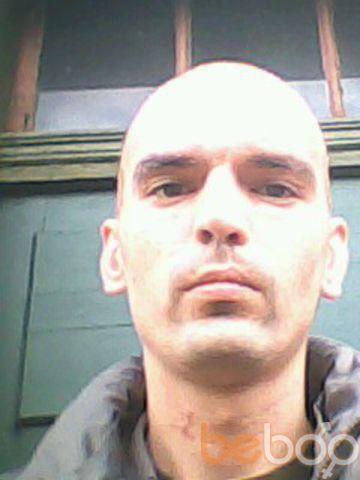 Фото мужчины nikolaj, Рига, Латвия, 36