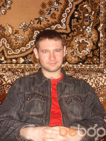 Фото мужчины денис2011, Сумы, Украина, 31