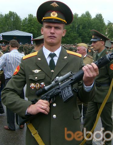 Фото мужчины рекпркаипа, Москва, Россия, 36