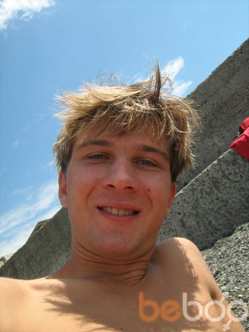 ���� ������� Serg_brest, �����, ��������, 29