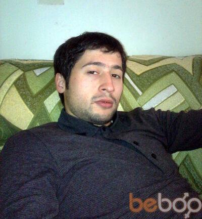 Фото мужчины temur077, Ташкент, Узбекистан, 36