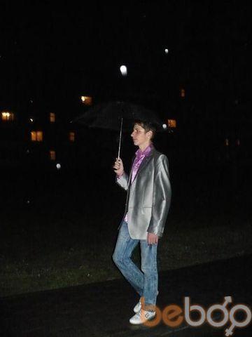 Фото мужчины deimon, Лида, Беларусь, 25