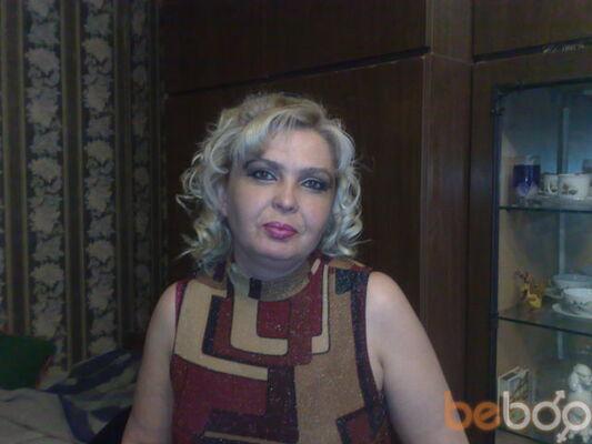 Фото девушки Anetta, Октябрьский, Россия, 47