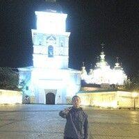 Фото мужчины Игорёк, Киев, Украина, 20