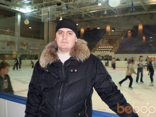 Фото мужчины ДАниэль, Харьков, Украина, 31