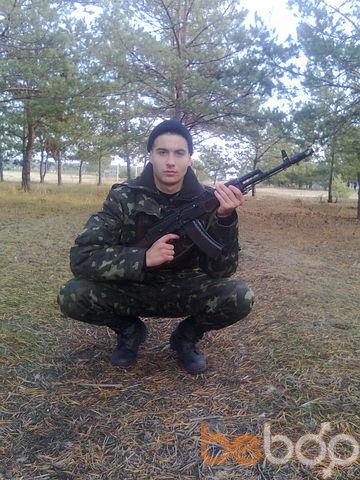 Фото мужчины 0990299734, Житомир, Украина, 26