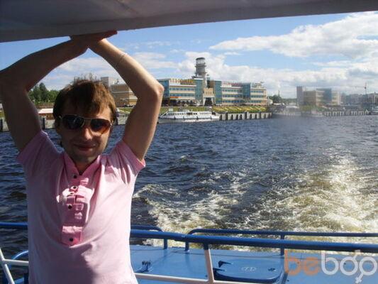 Фото мужчины Levice, Чебоксары, Россия, 25