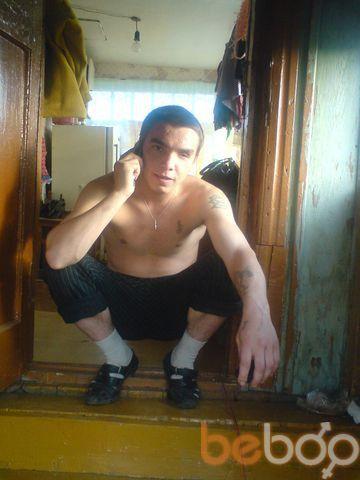 Фото мужчины виктор, Качканар, Россия, 29