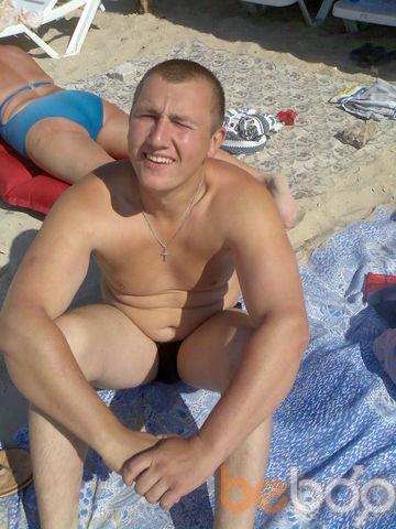 Фото мужчины anjey, Ровно, Украина, 33