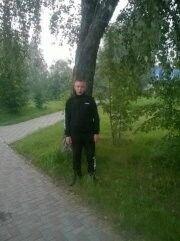 Фото мужчины ИВАН, Тюмень, Россия, 23