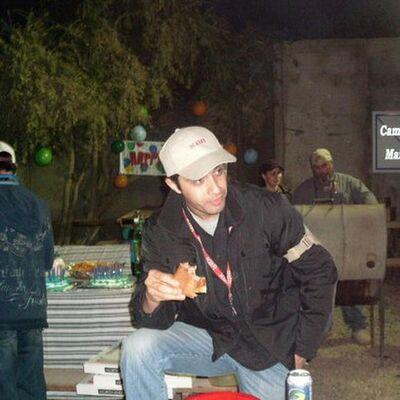 Фото мужчины Oybek, Тойтепа, Узбекистан, 37