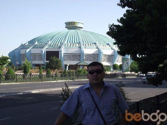 Фото мужчины agzik, Бишкек, Кыргызстан, 40