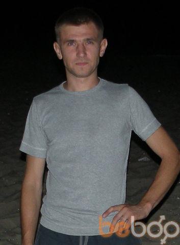 Фото мужчины Leopold, Киев, Украина, 31