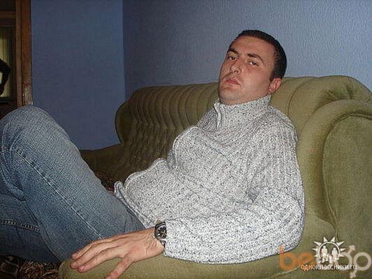 ���� ������� baxabaxa, �������, ������, 44
