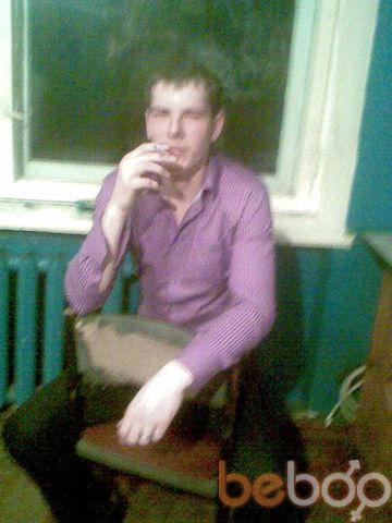 Фото мужчины Tanais, Москва, Россия, 26